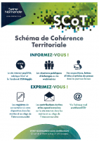 SCoT info