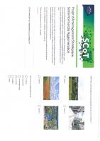questionnaire SCOTA5 PDF